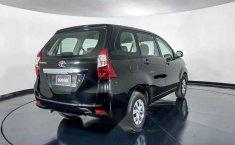 38746 - Toyota Avanza 2016 Con Garantía At-16