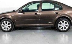 36829 - Volkswagen Jetta Clasico A4 2014 Con Garan-19