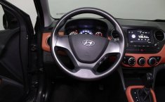 Hyundai Grand i10 2020 1.2 Gl Mid Sedan At-11
