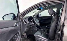37160 - Hyundai Tucson 2017 Con Garantía At-19