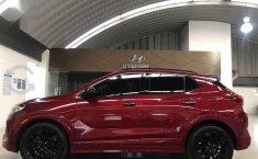 Buick Encore 2020 5p GX Sport Touring L3/1.3/T Aut-18