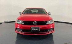 43663 - Volkswagen Jetta A6 2016 Con Garantía At-18
