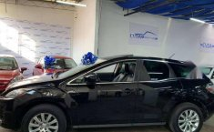 Mazda Cx7 Grand Touring 2011 Fac Agencia-8