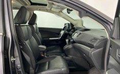 43337 - Honda CR-V 2016 Con Garantía At-18