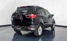 41279 - Ford Eco Sport 2016 Con Garantía At-9