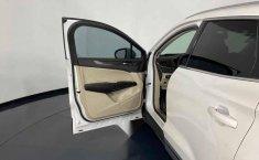 43456 - Lincoln MKC 2017 Con Garantía At-18