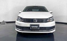 41200 - Volkswagen Vento 2017 Con Garantía At-19