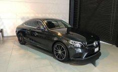 Mercedes benz clase c200 coupe-3