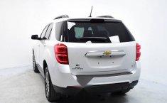 Chevrolet Equinox 2017 2.4 LT At-19