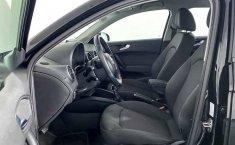 40519 - Audi A1 Sportback 2017 Con Garantía At-18