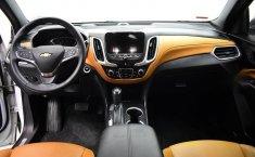 Chevrolet Equinox 2018 1.5 Premier Plus Piel At-19