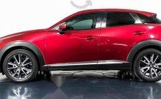 41905 - Mazda CX-3 2018 Con Garantía At-18
