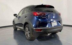 43657 - Mazda CX-3 2017 Con Garantía At-18