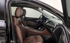 Buick Envision-21
