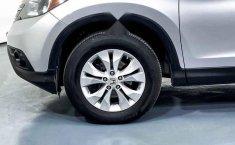 35137 - Honda CR-V 2013 Con Garantía At-19