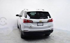 Chevrolet Equinox 2018 1.5 Premier Plus Piel At-18