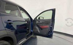 43657 - Mazda CX-3 2017 Con Garantía At-17