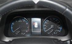 Toyota RAV4 2017 2.5 Xle At-19