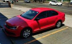¡¡Volkswagen Jetta 2.0 Automático 2018!!-8