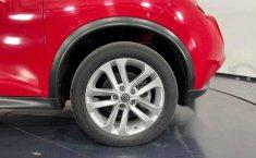 43741 - Nissan Juke 2015 Con Garantía At-19