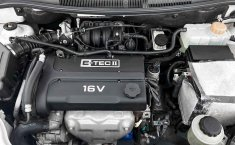 Chevrolet Aveo-24