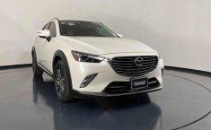 43345 - Mazda CX-3 2018 Con Garantía At-6