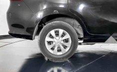 38746 - Toyota Avanza 2016 Con Garantía At-15