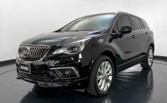 Buick Envision-20
