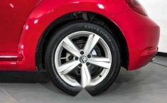 30545 - Volkswagen Beetle 2015 Con Garantía Mt-18