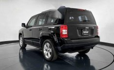 32950 - Jeep Patriot 2014 Con Garantía At-15