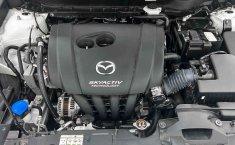 Mazda CX-3-21