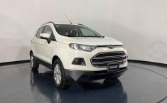 43577 - Ford Eco Sport 2017 Con Garantía Mt-6