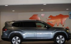 Volkswagen Teramont 2019 5p Highline V6/3.6 Aut-19
