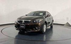 43354 - Renault Fluence 2014 Con Garantía Mt-16