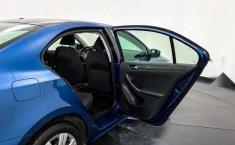 35763 - Volkswagen Jetta A6 2016 Con Garantía Mt-19