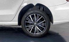 41200 - Volkswagen Vento 2017 Con Garantía At-18