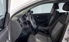 37711 - Volkswagen Vento 2018 Con Garantía Mt-19