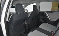 Toyota RAV4 2017 2.5 Xle At-18