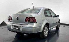 37254 - Volkswagen Jetta Clasico A4 2013 Con Garan-19