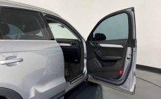 43672 - Audi Q3 2016 Con Garantía At-18