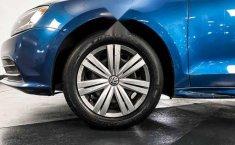 35763 - Volkswagen Jetta A6 2016 Con Garantía Mt-18
