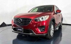 41498 - Mazda CX-5 2016 Con Garantía At-19