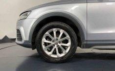 43672 - Audi Q3 2016 Con Garantía At-17