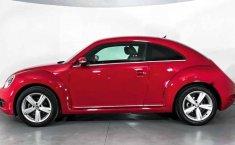 30545 - Volkswagen Beetle 2015 Con Garantía Mt-17