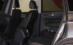 Volkswagen Teramont 2019 5p Highline V6/3.6 Aut-18