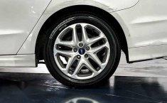 36895 - Ford Fusion 2013 Con Garantía At-19