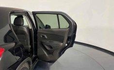 43753 - Chevrolet Trax 2016 Con Garantía At-17