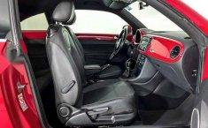 30545 - Volkswagen Beetle 2015 Con Garantía Mt-16