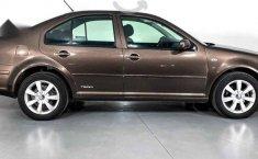 36829 - Volkswagen Jetta Clasico A4 2014 Con Garan-18