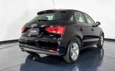 40519 - Audi A1 Sportback 2017 Con Garantía At-17